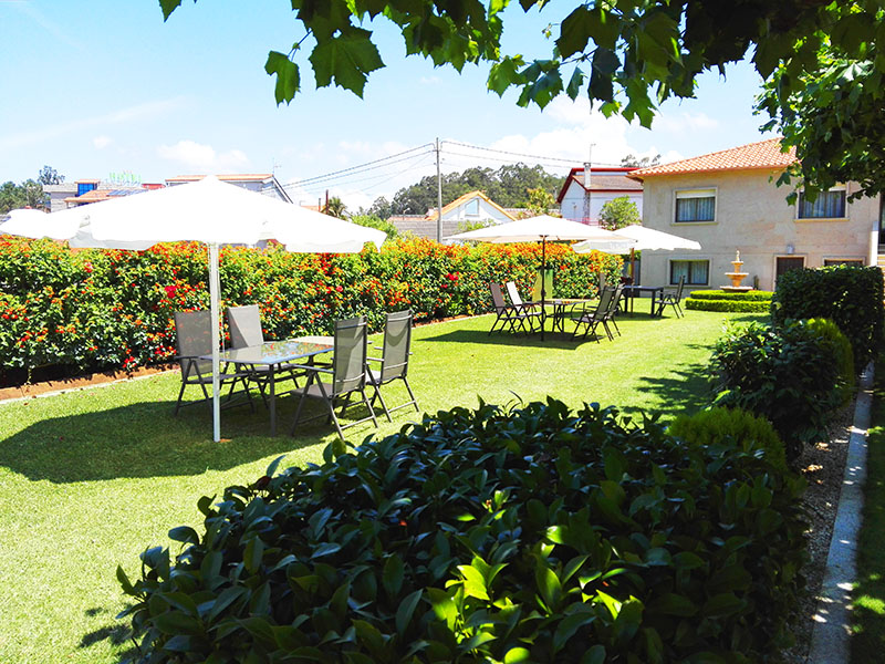 Pension_Sanxenxo_Villamajor_24